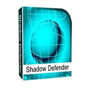 [Gratis] Shadow Defender v1.5.0.726 [Licencia de por vida]