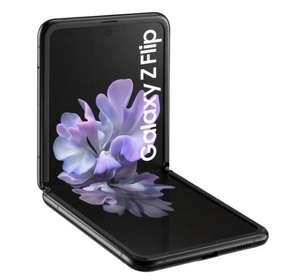 Samsung Galaxy Z Flip 8 GB + 256 GB