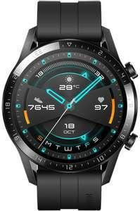 Todos los Huawei Watch GT 2 42mm rebajados.