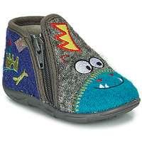 -GBB- Zapatos infantiles/ Bebes al 60% Descuento ULTIMAS TALLAS
