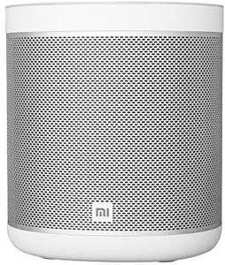 Altavoz Xiaomi Smart Speaker