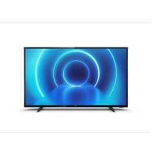 Televisión Philips 50PUS750512 (Producto Exposición)