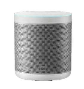 Altavoz Xiaomi Mi Smart Speaker desde España por 30,99€