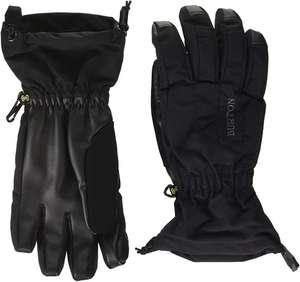 Burton Handschuhe WB Profile Gloves - Guantes de esquí (TALLA M)