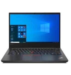 "Lenovo ThinkPad E14 [14"", i5-10210U, 16GB RAM, 512GB SSD. Win. 10 Home]"