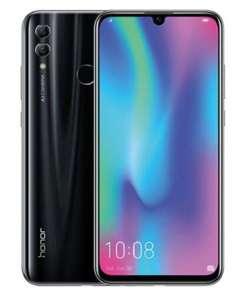 Honor 10 Lite 3GB 64GB M (móvil libre)