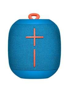 Altavoz portátil UE Ultimate Ears Wonderboom Subzero Bluetooth