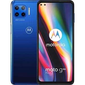 Motorola Moto G Plus 5G 4/64