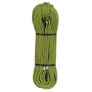 Cuerda de escalada Edelweiss Toplight 10,2 mm 70 metros