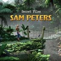 5 Juegos IOS - Secret Files: Sam Peters, Preston Sterling, Tetris y otros