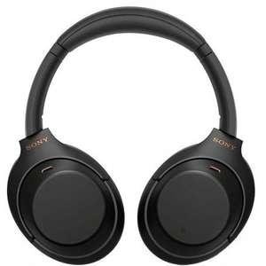 Sony WH-1000XM4 (importación) Tienda Española