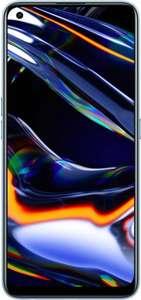 Realme 7 Pro   Global 8GB 128GB (Desde España)