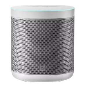 Altavoz Xiaomi MI Smart Speaker por 33,99€