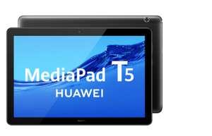 Huawei mediapad t5 4GB ram 64gb