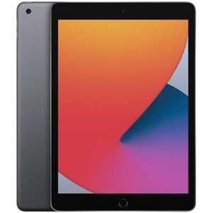 iPad 2020 128 gb