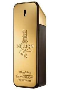 Paco Rabane one million