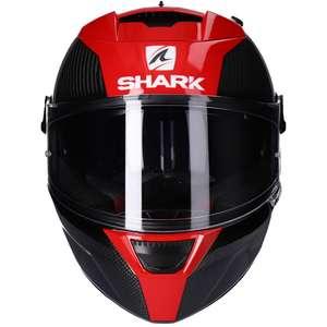 Casco carbono Shark Speed R Carbon