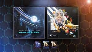 HIMNOS GRATIS | Rocket League | YA DISPONIBLE
