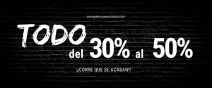 Zapatillas, chaquetas, camisetashttps://sniker.es/tienda/?swoof=1&onsales=salesonly