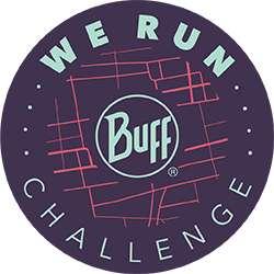 50% de descuento en Buff por hacer deporte