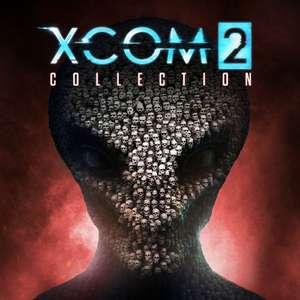 XCOM® 2 Collection