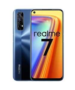Realme 7 (6GB/64ROM).