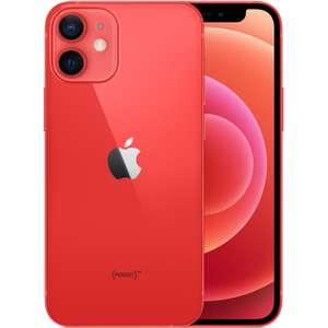 iphone 12 mini 64gb todos los colores a 689€