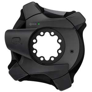 Potenciómetro Quarq para SRAM Force AXS