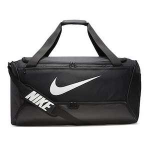 Bolsa deportiva Brasilia Duffle Nike