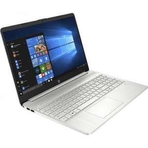 HP 15S-fq2005ns Intel Core i5-1135G7/8GB/512GB SSD/15.6