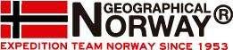 Rebajas hasta el 80% en Geographical Norway