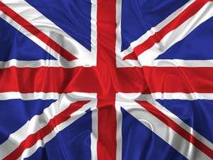 Curso de Inglés gratuito con certificado impartido por la universidad de Londres King´s College