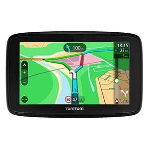 GPS TomTom VIA 53
