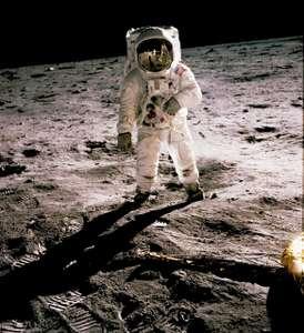 Galeria de imagenes y vídeos de la NASA Gratis