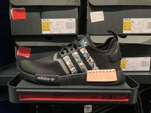 Adidas NMD RI en Adidas Outlet