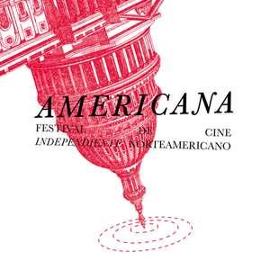 AMERICANA FILM FESTIVAL EN FILMIN GRATUITO