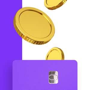 10€ GRATIS con Vivid Money