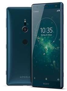 SONY XPERIA XZ2 64GB SINGLE SIM