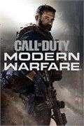 Call of duty modern Warfare standard Xbox (Store Brasil)
