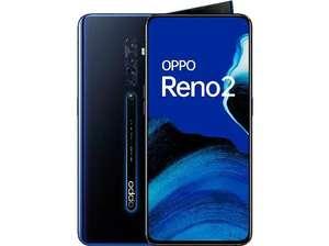 OPPO Reno 2 8GB-256GB