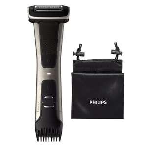 Philips Bodygroom 7025-15