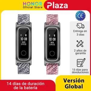 Honor Band 5 Sport (Desde España)