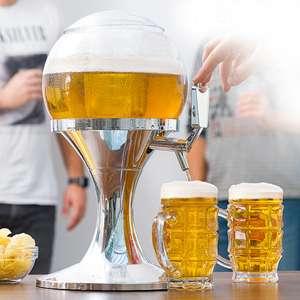 Dispensador de cerveza de 3.5 Litros
