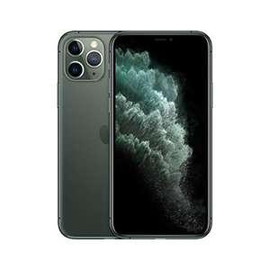 Apple iPhone 11 Pro (512 GB) - de en Verde Noche