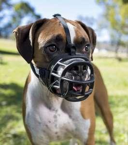 Baskerville Ultra Muzzle - Bozal para perro