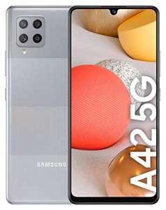 Samsung Galaxy A42 5G 4GB 128GB