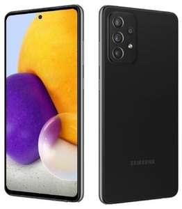 Nuevo Samsung Galaxy A72 6+128GB