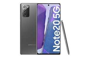 Samsung Galaxy Note 20 5G 8GB 256GB
