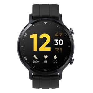 Smartwatch Realme Watch S color Negro