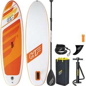 Tabla Paddle surf hinchable Hydro Force Aqua Journey 9.0 | 2021